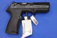 BERETTA PX4 STORM .40 SMITH & WESSON - NEW!