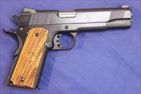 METRO ARMS AMERICAN CLASSIC 1911 MIL SPEC 9mm - NEW!  SHIPS FREE