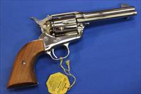 COLT SINGLE ACTION ARMY .44 SPECIAL w/ BOX