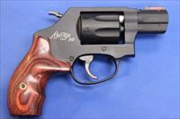SMITH & WESSON 351PD .22 MAG. - NEW!