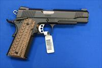 KIMBER 1911 WARRIOR .45 ACP - NEW IN BOX!