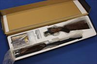 "BROWNING CITORI GRAN LIGHTNING 16 GA 28"" - AS NIB"