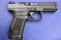 CENTURY TP-9SA 9mm - NEW! FREE SHIPPING!