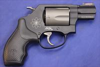 SMITH & WESSON 360PD AIRLIGHT .357 MAG - NEW!