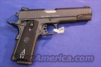 TAURUS PT 1911 9mm - NEW!
