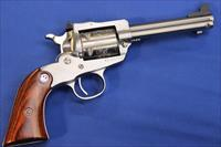 RUGER BEARCAT .22 LR LIPSEY'S EXCLUSIVE