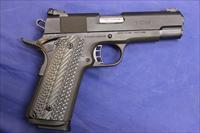 ROCK ISLAND ARMORY 1911-A1 22. TCM/ 9mm COMBO - NEW!