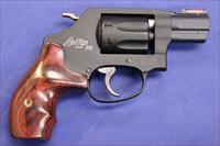 SMITH & WESSON 351 PD .22 MAGNUM - NEW!