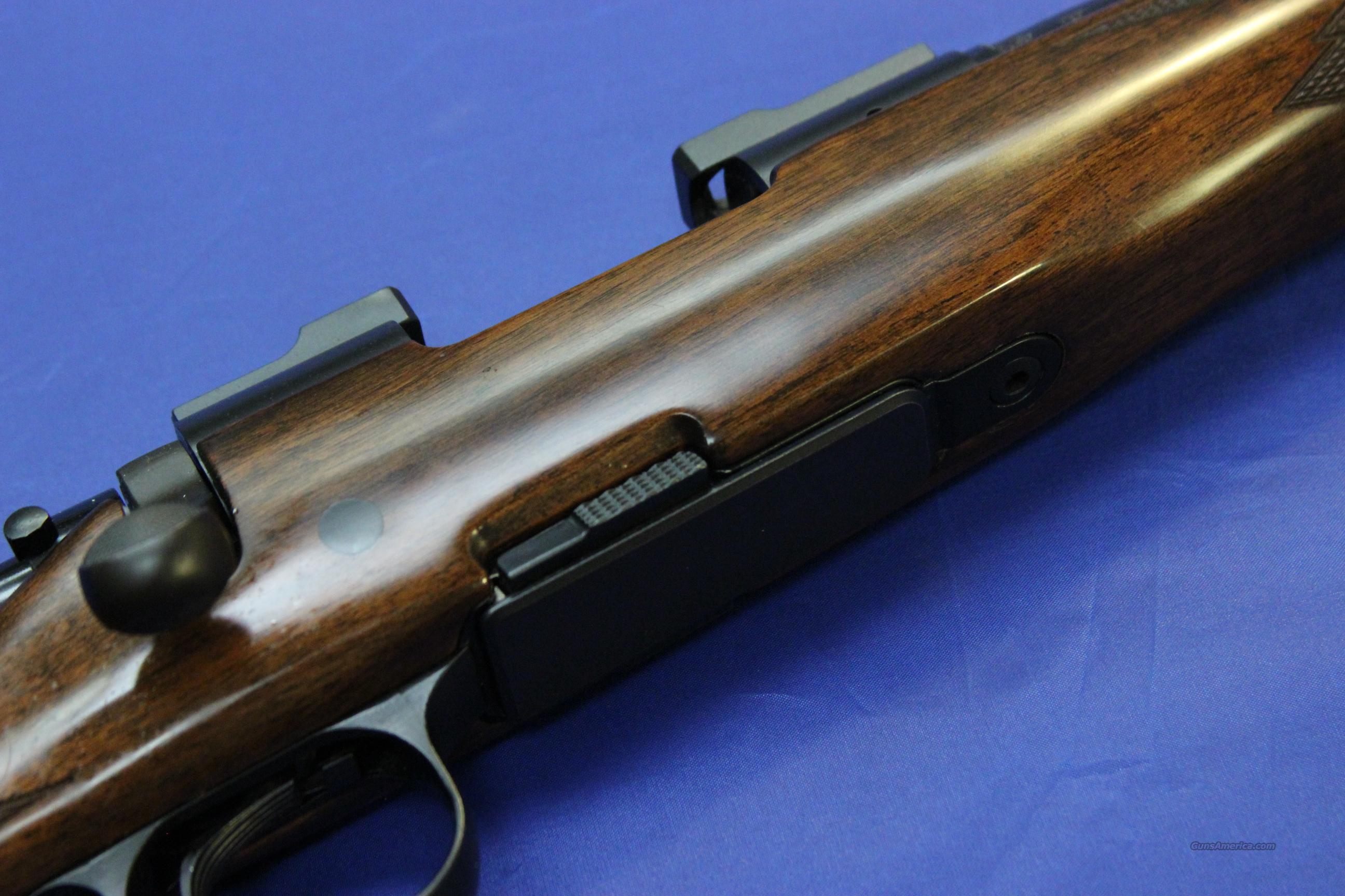 7mm-08 Rem 700 Related Keywords & Suggestions - 7mm-08 Rem 700 Long