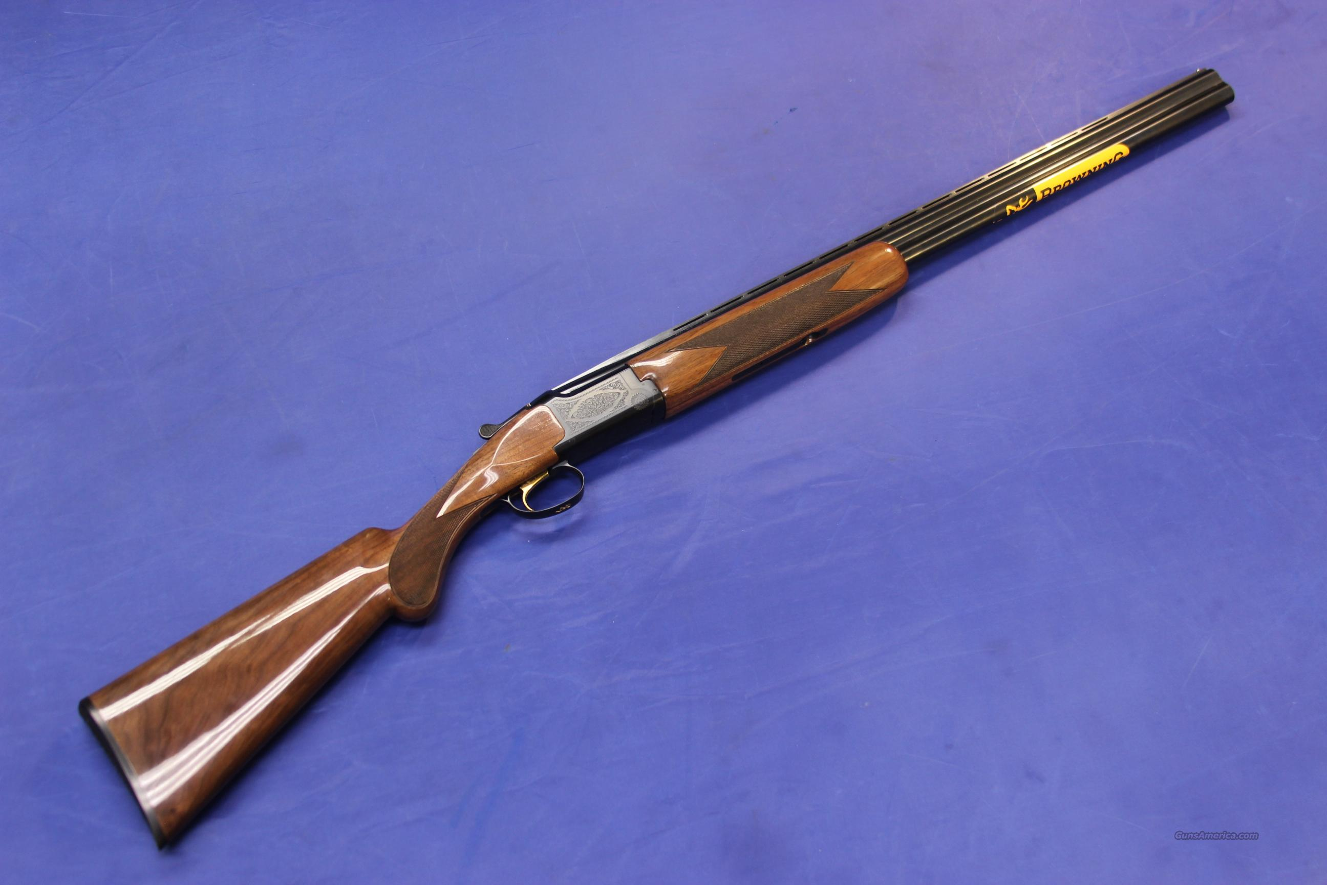 browning citori lightning for sale