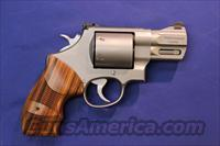 "SMITH & WESSON 629 PERFORMANCE CENTER 2.65"" .44 MAG - NEW!"