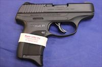 RUGER LC9s 9mm - NEW!
