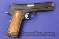 MAGNUM RESEARCH DESERT EAGLE 1911 C .45 ACP - NEW!