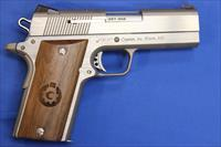 COONAN COMPACT .357 MAGNUM SS - NEW - SHIPS FREE