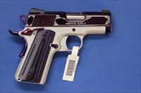 KIMBER AMETHYST ULTRA II 9mm - NEW IN BOX!
