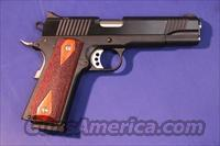 MAGNUM RESEARCH 1911 .45 ACP - NEW!