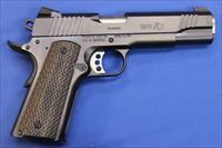 REMINGTON 1911 R1 .45 AUTO w/ BOX & EXTRA MAGAZINE
