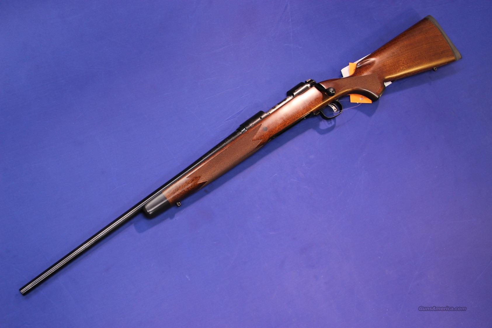 Savage 14 american classic 308 win lh new for sale for New american classic