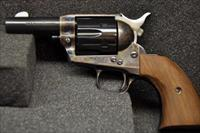Colt P934 Sherriffs Model dual Cyl 44/40/44 Spl