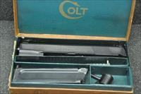 Colt 1953 Conversion kit
