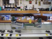 REMINGTON 1187 SPORTING 12 GAUGE
