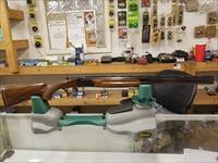 WEATHERBY ORION 20 GAUGE
