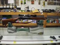 REMINGTON 740 30-06