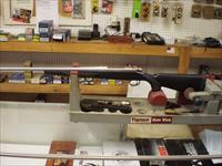 REMINGTON 700 BDL STAINLESS 300 ULTRA MAGNUM