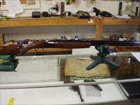 BROWNING CITORI LIGHTNING 28 GAUGE