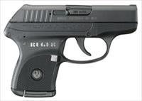 RUGER LCP 380 AUTO