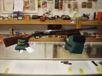 REMINGTON 870 WINGMASTER 150TH ANNIVERSARY TB 12 GAUGE