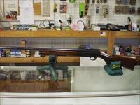 REMINGTON MODEL 11 12 GAUGE