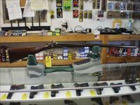 REMINGTON 1878 SXS HEAVY DUCK GUN 10 GAUGE