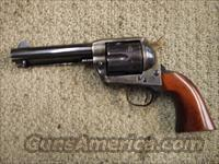 TRI STAR REGULATOR BY UBERTI 45 COLT