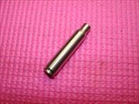 Thompson Contender 22MAG/223 adapter