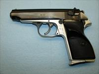 FEG PA-63 9X18 HUNGARIAN (WALTHER PPK CLONE) FREE SHIPPING
