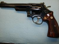 SMITH&WESSON M25-2 45 ACP MODEL OF 1955