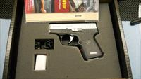 KAHR CW 380 NEW IN BOX