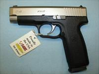 KAHR CT4543 45 ACP  FREE SHIPPING