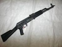 IO INC (INTER-ORD) AKM247 SPORTER 7.62X39 USA MADE FREE SHIPPING
