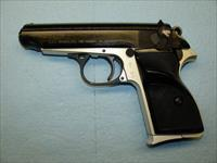 FEG PA-63 9X18 HUNGARIAN (WALTHER PPK CLONE)FREE SHIPPING