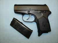 REMINGTON RM 380  -380 ACP CAL - FREE SHIPPING-