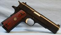 Remington R1 1911A1 style Semi-Automatic Pistol, 45 ACP Free shipping!