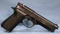 Beretta 92S Double Action Semi-Automatic Pistol 9mm Free Shipping and No Credit Card Fees!