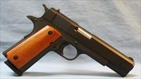 Armscor Rock Island 1911A1 style Semi-Automatic Pistol, 9mm Luger Free Shipping!