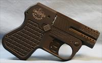 Double Tap Defense Double Action over/under, .45 ACP Free Shipping!