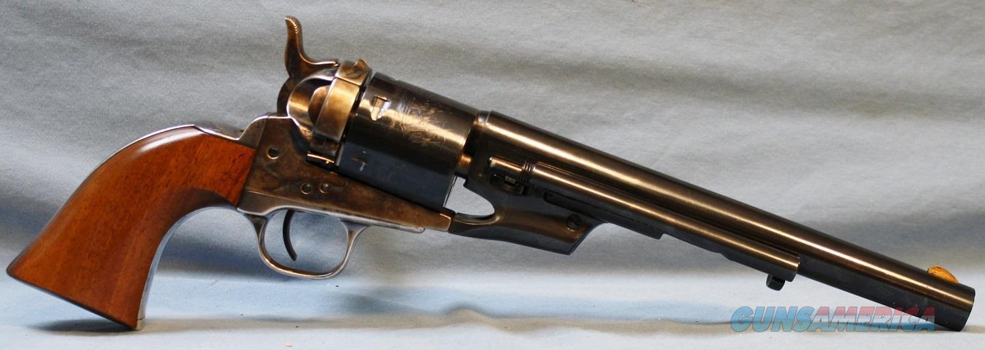 Armi San Marco (ASM) Model 1861 Richards Type I... for sale