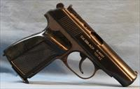 Russian Makarov Model IJ70 Double Action Semi-Automatic Pistol, .380acp Free Shipping!