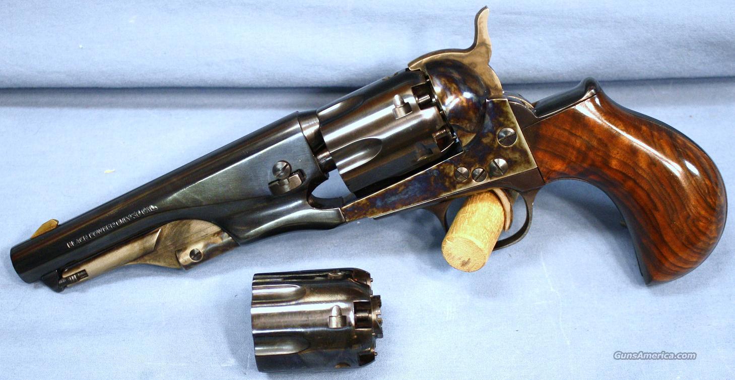 100+ 1861 Snub Nose Revolver – yasminroohi