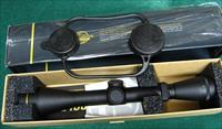LEUPOLD VX-2 4-12X40MM ... NEW IN BOX ... #114396